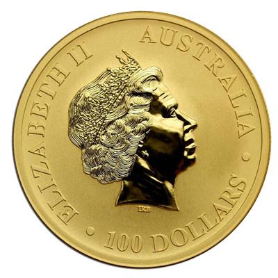 http://mainstreetcoin.com/wp-content/uploads/2014/07/Australian_Gold_Obv1.jpg