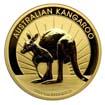 http://mainstreetcoin.com/wp-content/uploads/2014/07/australian-kangaroo1.jpg