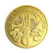 http://mainstreetcoin.com/wp-content/uploads/2014/07/austrian-vienna-philharmonic1.jpg