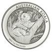 http://mainstreetcoin.com/wp-content/uploads/2014/07/silver-australian-bullion11.jpg