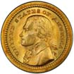 http://mainstreetcoin.com/wp-content/uploads/2014/06/classic-commemorative1.jpg