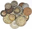 https://mainstreetcoin.com/wp-content/uploads/2014/06/foriegn-coins1.jpg
