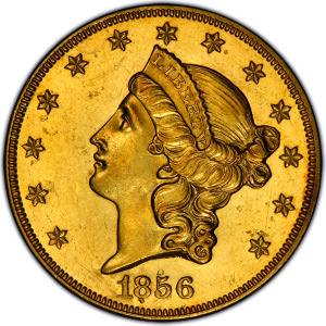 http://mainstreetcoin.com/wp-content/uploads/2014/06/liberty_head_20_1856o-double-eagle-obv.jpg