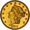 http://mainstreetcoin.com/wp-content/uploads/2014/06/liberty_head_20_1856o-double-eagle-obv1-wpcf_105x105.jpg