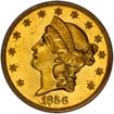 http://mainstreetcoin.com/wp-content/uploads/2014/06/liberty_head_20_1856o-double-eagle-obv1.jpg