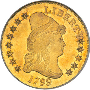 http://mainstreetcoin.com/wp-content/uploads/2014/07/10-gold-eagle2.jpg
