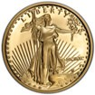 http://mainstreetcoin.com/wp-content/uploads/2014/07/1990-five-dollar-gold-eagle-obv11-wpcf_105x105.jpg