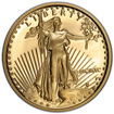 http://mainstreetcoin.com/wp-content/uploads/2014/07/1990-five-dollar-gold-eagle-obv11.jpg