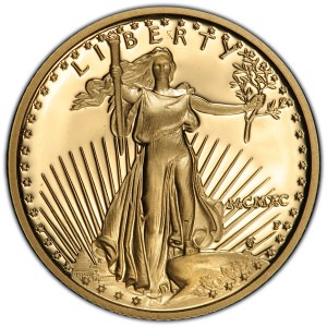 http://mainstreetcoin.com/wp-content/uploads/2014/07/1990-five-dollar-gold-eagle-obv2.jpg