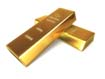 http://mainstreetcoin.com/wp-content/uploads/2014/07/Gold-Bullion-Bars11.jpg