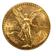 http://mainstreetcoin.com/wp-content/uploads/2014/07/Gold-Mexican-50-copy1.jpg