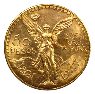 http://mainstreetcoin.com/wp-content/uploads/2014/07/Gold-Mexican-502.jpg
