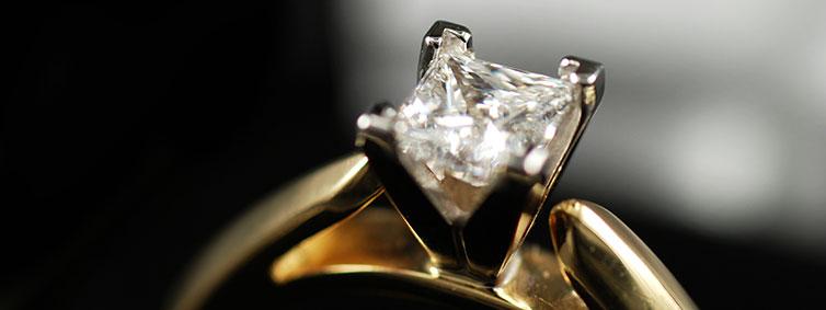 Ring-Image