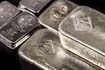 https://mainstreetcoin.com/wp-content/uploads/2014/07/Silver-Bullion-Bars11.jpg