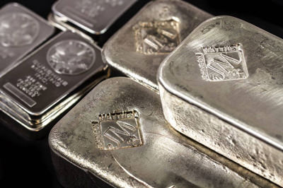 https://mainstreetcoin.com/wp-content/uploads/2014/07/Silver-Bullion-Bars2.jpg