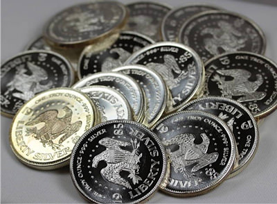 http://mainstreetcoin.com/wp-content/uploads/2014/07/Silver-Rounds2.jpg