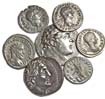 http://mainstreetcoin.com/wp-content/uploads/2014/07/ancient-coins11.jpg