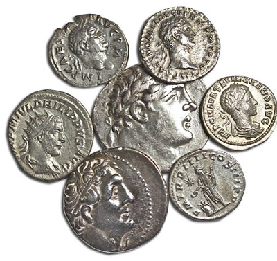 http://mainstreetcoin.com/wp-content/uploads/2014/07/ancient-coins2.jpg