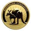 http://mainstreetcoin.com/wp-content/uploads/2014/07/australian-kangaroo1-wpcf_105x105.jpg