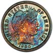 http://mainstreetcoin.com/wp-content/uploads/2014/07/barber-dime11.jpg