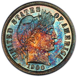 http://mainstreetcoin.com/wp-content/uploads/2014/07/barber-dime2.jpg