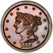 http://mainstreetcoin.com/wp-content/uploads/2014/07/braided-hair-half-cent11.jpg