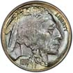 http://mainstreetcoin.com/wp-content/uploads/2014/07/buffalo-nickel11.jpg