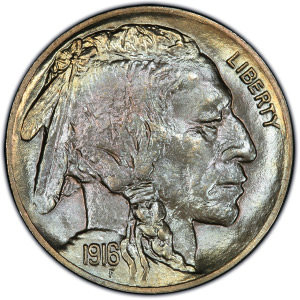 https://mainstreetcoin.com/wp-content/uploads/2014/07/buffalo-nickel2.jpg