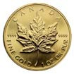 http://mainstreetcoin.com/wp-content/uploads/2014/07/canadian-maple-leaf1-wpcf_105x105.jpg