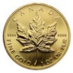 http://mainstreetcoin.com/wp-content/uploads/2014/07/canadian-maple-leaf1.jpg