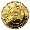 http://mainstreetcoin.com/wp-content/uploads/2014/07/chinese-panda11.jpg