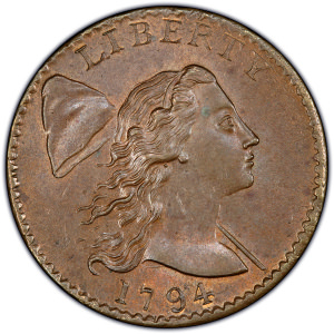 http://mainstreetcoin.com/wp-content/uploads/2014/07/flowing-hair-large-cent2.jpg