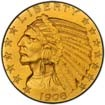 http://mainstreetcoin.com/wp-content/uploads/2014/07/indian_5_1908-half-eagle-obv11-wpcf_105x105.jpg