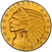 http://mainstreetcoin.com/wp-content/uploads/2014/07/indian_5_1908-half-eagle-obv11.jpg