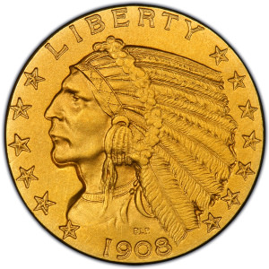 https://mainstreetcoin.com/wp-content/uploads/2014/07/indian_5_1908-half-eagle-obv2.jpg
