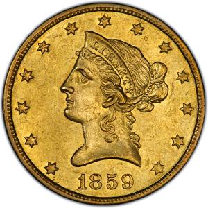 https://mainstreetcoin.com/wp-content/uploads/2014/07/liberty_head_10_1859o-eagle-obv2.jpg