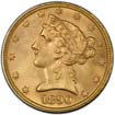 http://mainstreetcoin.com/wp-content/uploads/2014/07/liberty_head_5_1890cc-half-eagle-obv11.jpg