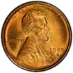 http://mainstreetcoin.com/wp-content/uploads/2014/07/lincoln-cent-wheat11.jpg