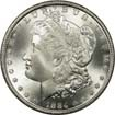 http://mainstreetcoin.com/wp-content/uploads/2014/07/morgan-dollar11-wpcf_105x105.jpg