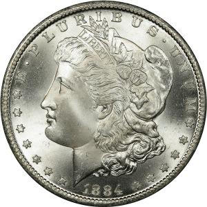 http://mainstreetcoin.com/wp-content/uploads/2014/07/morgan-dollar2.jpg