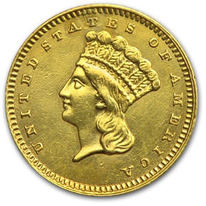 http://mainstreetcoin.com/wp-content/uploads/2014/07/one-dollar-gold1.jpg