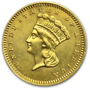 https://mainstreetcoin.com/wp-content/uploads/2014/07/one-dollar-gold1.jpg
