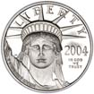 http://mainstreetcoin.com/wp-content/uploads/2014/07/platinum-eagles11.jpg