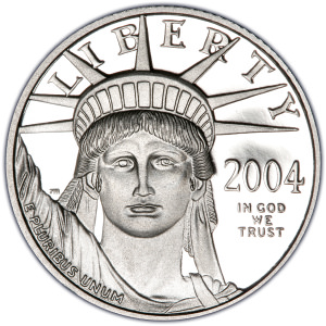 http://mainstreetcoin.com/wp-content/uploads/2014/07/platinum-eagles2.jpg