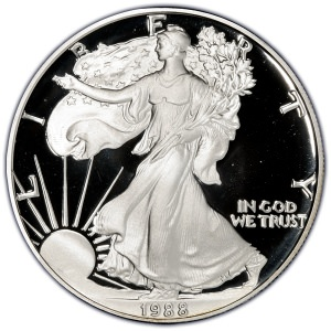 http://mainstreetcoin.com/wp-content/uploads/2014/07/silver-and-gold-american2.jpg