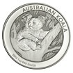 http://mainstreetcoin.com/wp-content/uploads/2014/07/silver-australian-bullion11-wpcf_105x105.jpg
