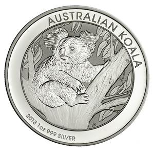 http://mainstreetcoin.com/wp-content/uploads/2014/07/silver-australian-bullion21.jpg