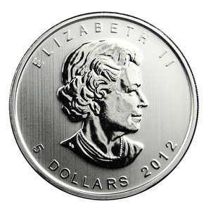 http://mainstreetcoin.com/wp-content/uploads/2014/07/silver-canadian41.jpg