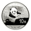 https://mainstreetcoin.com/wp-content/uploads/2014/07/silver-chinese-bullion11.jpg