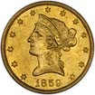 http://mainstreetcoin.com/wp-content/uploads/2014/07/ten-dollar-gold11-wpcf_105x105.jpg